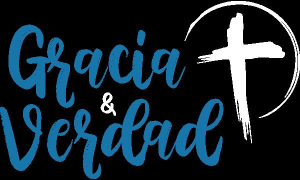 Gracia Y Verdad
